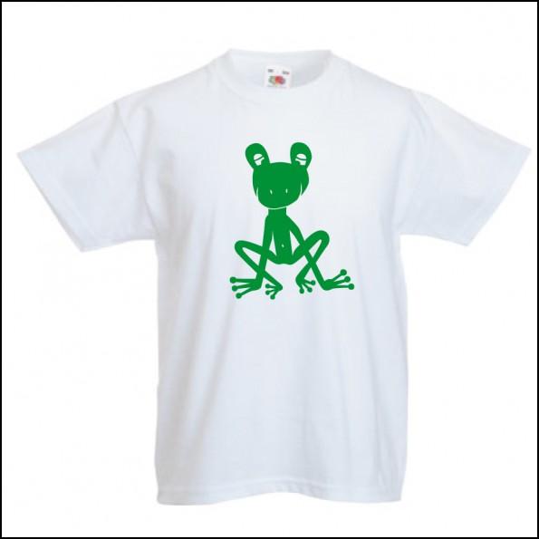 shirt_kids_frosch_900x900