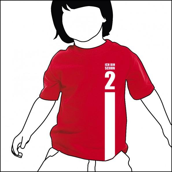 shirt_kids_schon2_rot_900x900